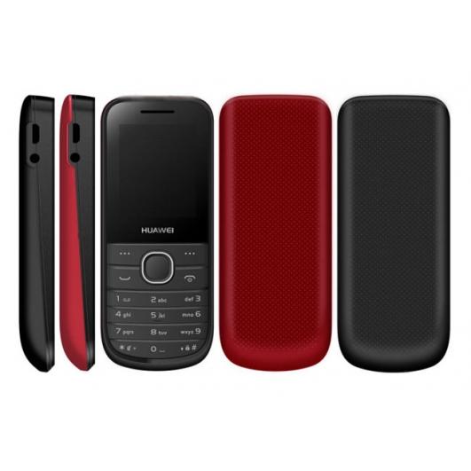 Huawei Ascend G3621L