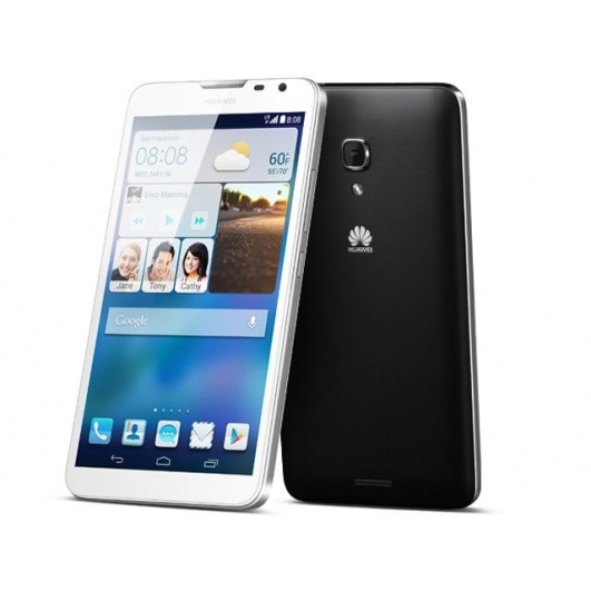 Huawei Ascend Mate2 (4G)
