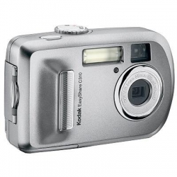 Kodak C310 Digital Camera Driver for Windows 10