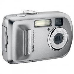 Kodak C310 Digital Camera Drivers for PC