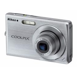 Nikon COOLPIX L20 Drivers Download - Update Nikon Software