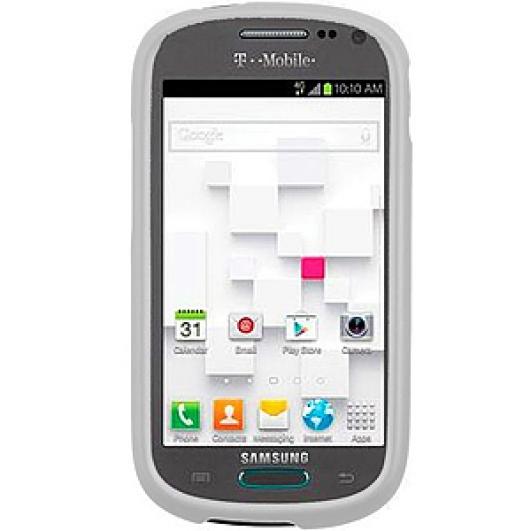 Samsung Galaxy Exhibit T599