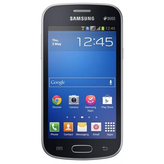 Samsung Galaxy Fresh Duos S7392