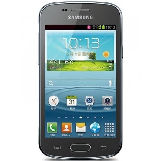 Samsung Galaxy GT-S7570