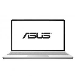 Asus ROG Strix G531GV