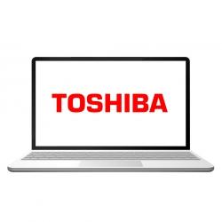 Toshiba Portege X30-E-10G