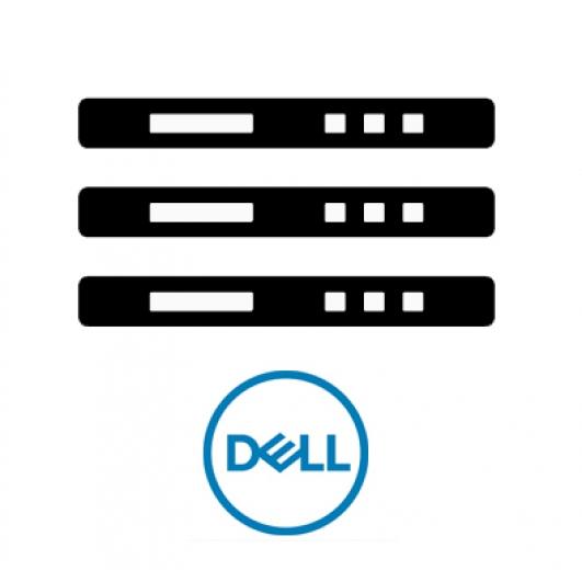 Dell PowerVault MD1220