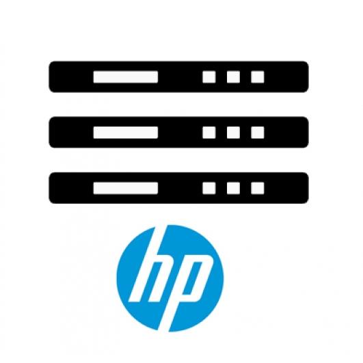 HP ProLiant e910 Blade